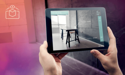 5 Best Practices To Create An AR Training Program In Your Organization