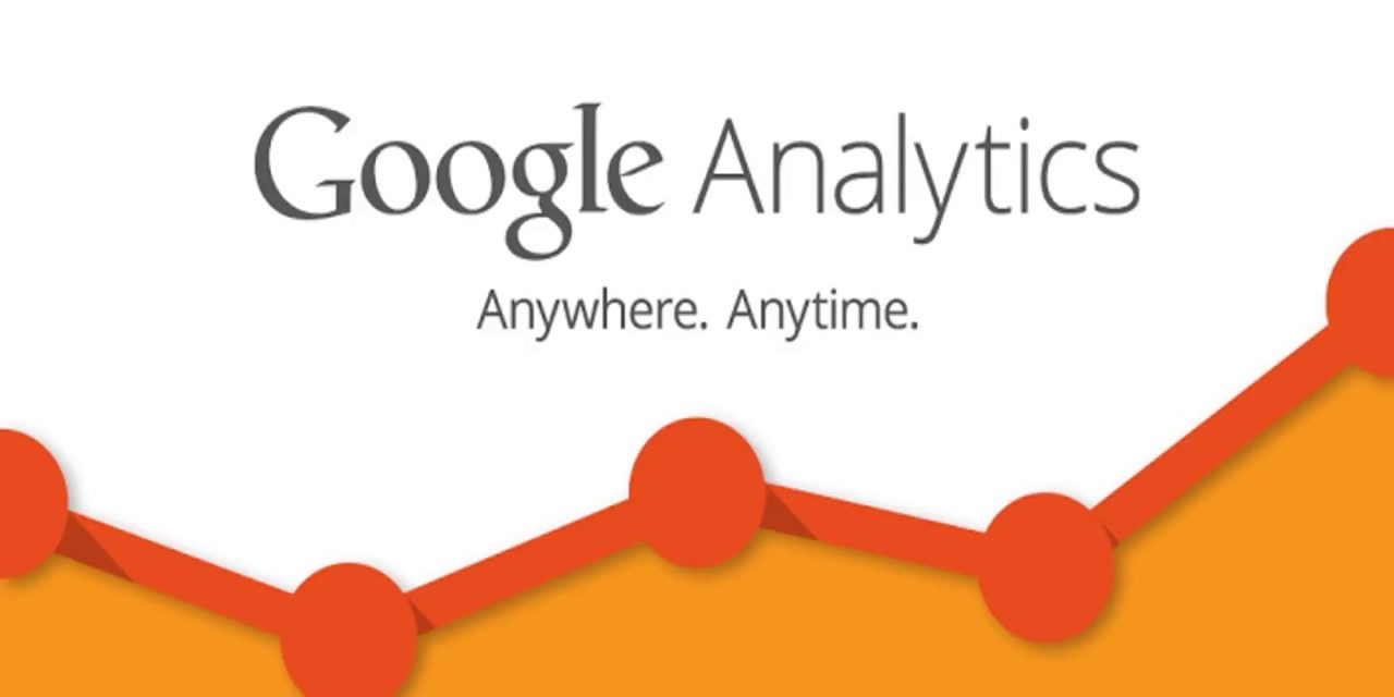 PPT on Google Analytics