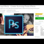 Photoshop Effects Create Stunning Photo Effects