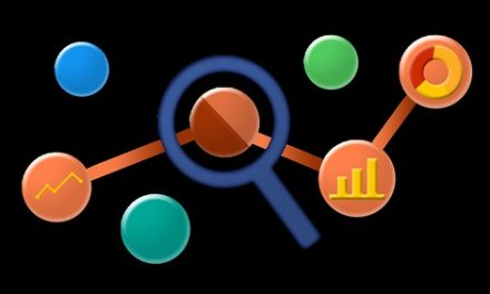 Analytixlabs – One stop solution for analytics training