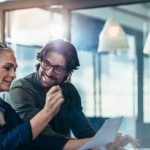 eBook Release: New Hire Solutions For SMBs