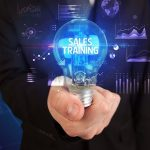 eBook Release: Why You Need An LMS To Power Corporate Sales Training In The Experience Economy