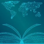Effective Distance Learning Pedagogy In Developing Countries