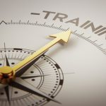 Why Training Intake Processes Are Letting L&D Down