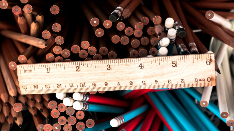 How To Measure The Quality Of Your Organizational Learning Endeavors