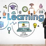 Tips For Successful eLearning Development Services