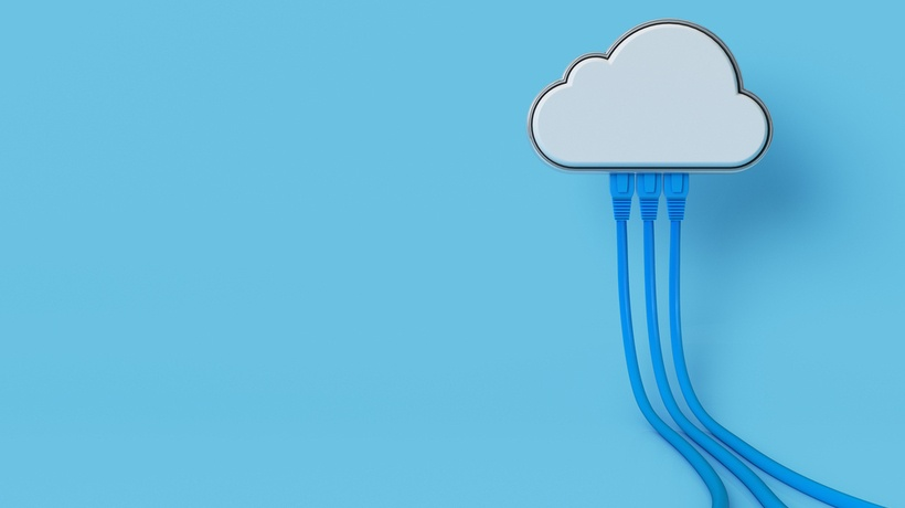 Navigating The Corporate eLearning Marketplace: Cloud Computing And Pricing (Part 4)