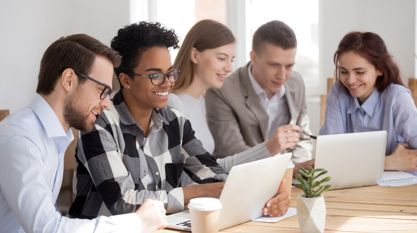 What Does Successful Employee Training Entail?
