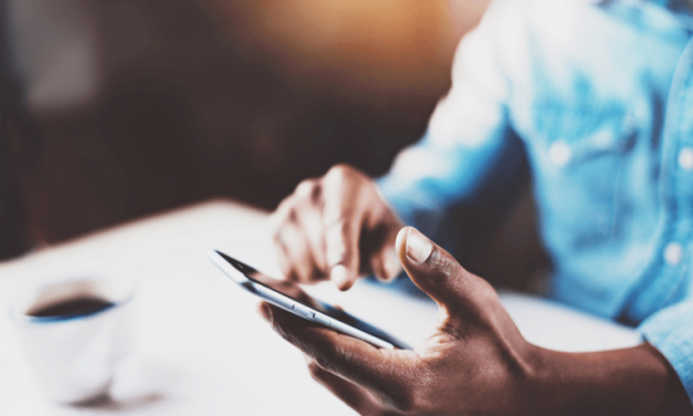 Mobile Learning: Advantages Of Native Apps Over Mobile Web Apps