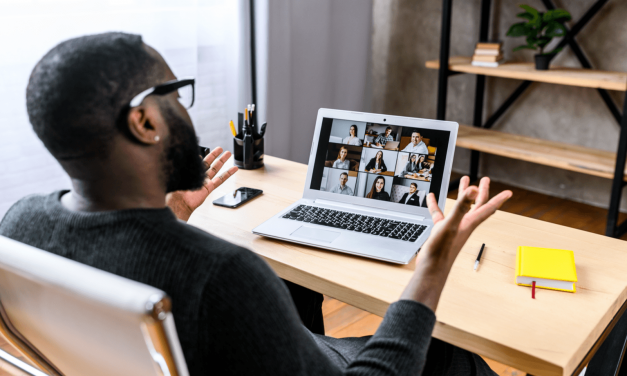 6 Experiential Learning Elements To Create High-Performing Virtual Teams