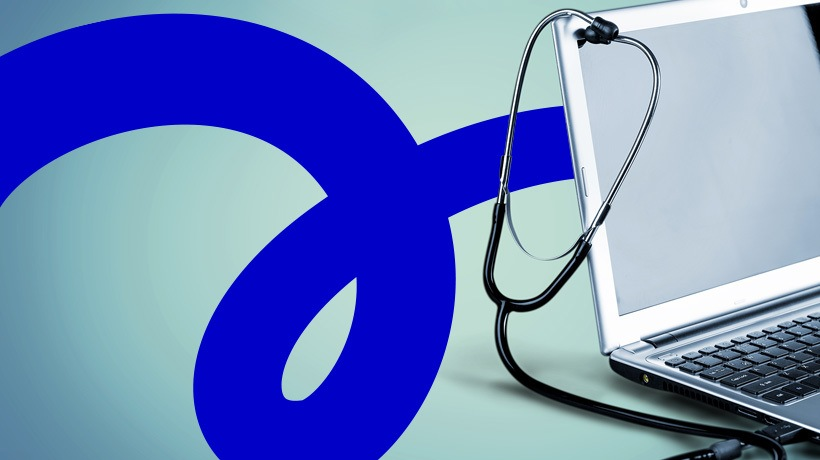 Healthcare Training Solutions: Secrets To Launch A Successful Program In The Healthcare Sector
