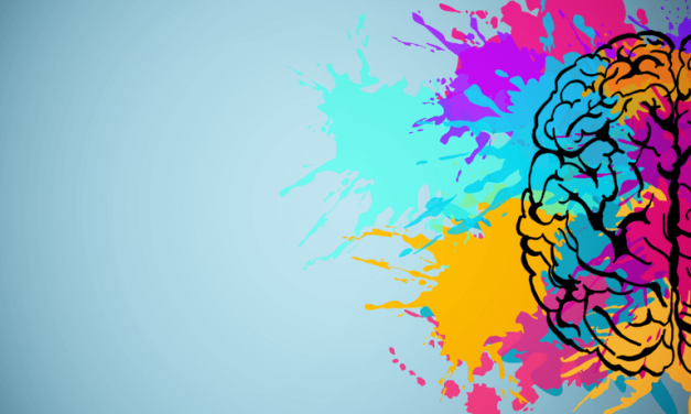 Emotional Connection And The Neurologically Diverse Workforce