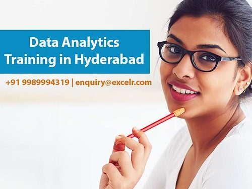 data analytics course with placement in hyderabads training in hyderabad1